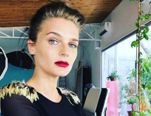 Josefina Montané borró Twitter por bullying