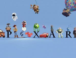 Descubre cuál es tu signo del horóscopo según Disney Pixar