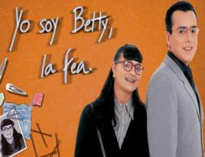 """A 17 años del estreno de """"Betty, la fea"""" la noticia que muchos fanáticos estaban esperando"""