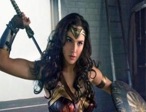 El peligroso reto de Wonder Woman que se está tomando las redes sociales