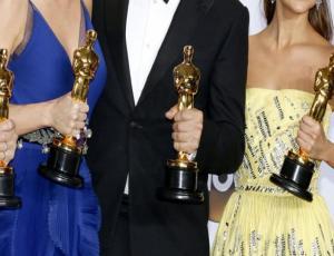 El Oscar que entregaron equivocadamente y que nunca devolvieron