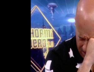 Vin Diesel se emociona al recordar a Paul Walker y a su hija en pleno programa de TV
