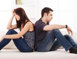 Mantener amistad con tu ex pareja indica rasgos de psicopatía