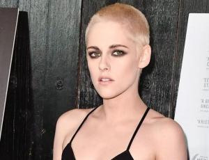 Nueve famosas que cortaron su cabello al extremo