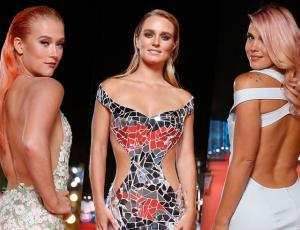 5 tendencias que destacaron en la Gala de Viña