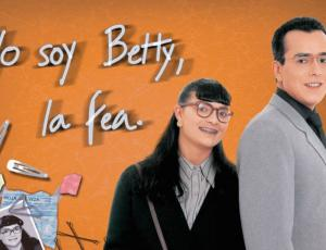 """Yo soy Betty, la fea"" vuelve con gran parte del elenco"