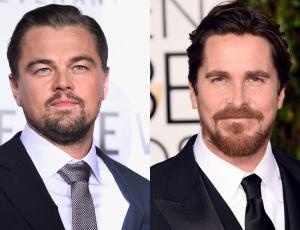 18 fotografías de famosos que comparten la misma edad