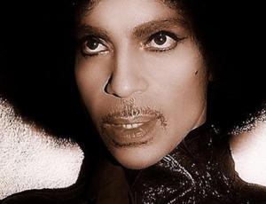 Detalles extraoficiales de la muerte de Prince salen a la luz