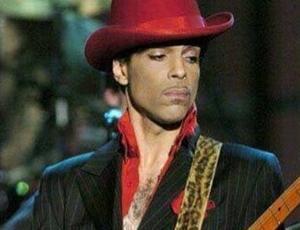 A los 57 años de edad fallece el cantante Prince