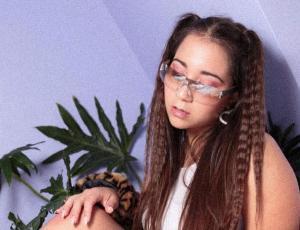 """""""Agua"""", el nuevo sencillo de la """"Princesa Alba"""""""