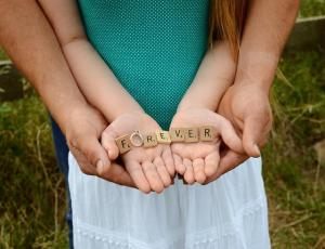 Los signos y su nivel de compromiso en las relaciones
