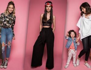 Qué Me Pongo: catálogo de moda para salir de apuros en toda ocasión