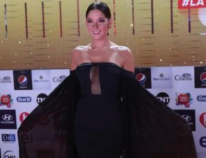 Raquel Argandoña revela problema que casi deja a Kel fuera de la Gala