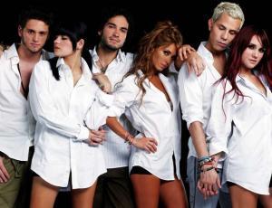 Ex actriz de RBD dejó la TV por religión y luce completamente distinta