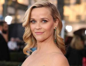 """Reese Witherspoon se unió al reto viral """"10 Years Challenge"""" y el resultado es inquietante"""