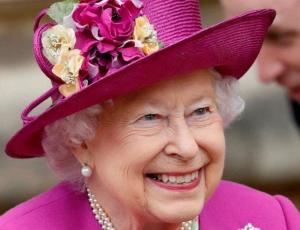 Palacio real sorprende con tentadora oferta de trabajo