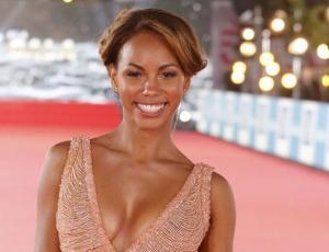 Las 10 reinas de Viña que han ganado la corona para Canal 13