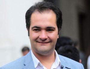 Las acusaciones de acoso laboral y hostigamiento en contra de René de la Vega
