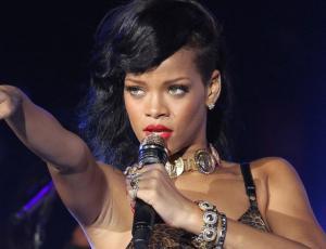 """Rihanna recibirá el premio """"Michael Jackson: Video Vanguard"""" en los VMAs 2016"""
