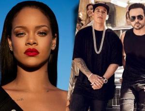 Estos son los artistas que se presentarán en los Grammy 2018