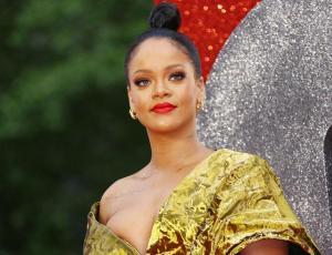 Los cambios en alimentación que hizo Rihanna después de cumplir 30 años