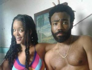 """La verdad tras la supuesta denuncia de robo contra """"pareja de haitianos"""""""