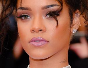 ¡Rihanna aparece de nuevo con jugador del Real Madrid!