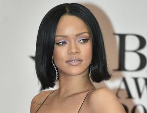 Rihanna anuncia que interpretará icónico rol en televisión