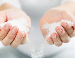 Limpia tu casa de las energías negativas en simples pasos