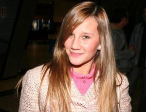 Rosemarie Segura es chantajeada por fotos íntimas