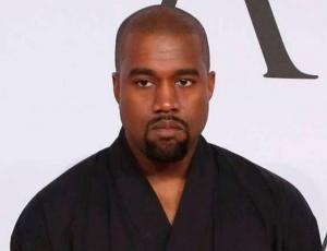 ¡Otra vez en la polémica! Kanye West da su opinión sobre la esclavitud