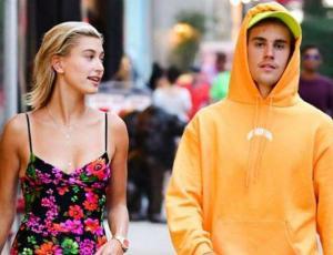 Justin Bieber y Hailey Baldwin firmarían contrato prenupcial para separar sus bienes