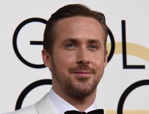 El romántico discurso de Ryan Gosling para Eva Mendez