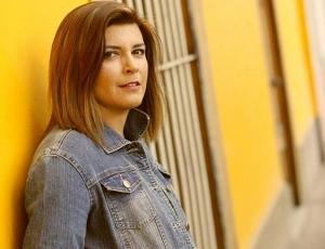 Scarleth Cárdenas contó cómo se toma los comentarios por su aspecto físico