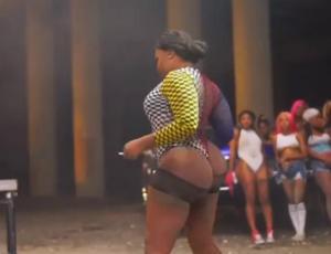 La verdad detrás del viral que muestra la muerte de una bailarina de twerking