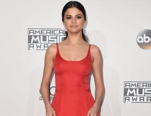 Vale Ortega y Pin Montané ¿Inspiración de Selena Gomez?