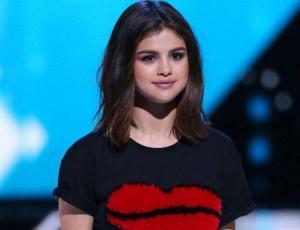 Asesor de Selena Gomez reveló cómo la convirtió en súper chic