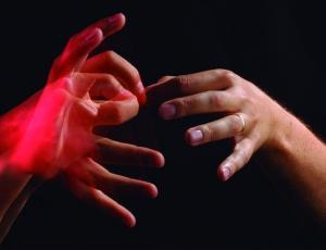 Personas sordas crean innovadora terapia basada a lengua de señas