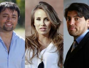 Paloma Aliaga contraerá matrimonio con el hermano de Daniel Valenzuela