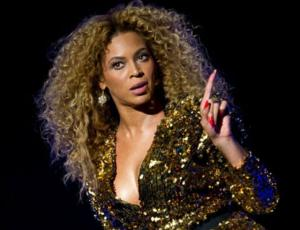 Mamá de Beyoncé se luce bailando popular tema de su hija