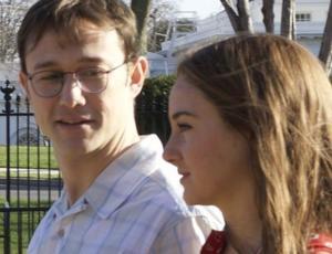 "Mira el trailer de ""Snowden"" la película protagonizada por Joseph Gordon-Levitt"