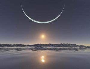 Solsticio de Invierno: comienza una nueva etapa con este ritual