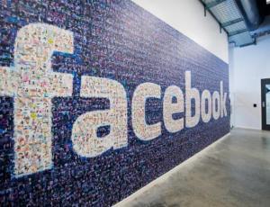La aplicación que te dice cuánto dinero genera Facebook con tus datos