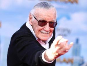 Los mejores cameos de Stan Lee en cine y televisión