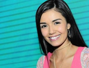 Steffi Méndez reveló qué objeto impidió que saliera del aeropuerto