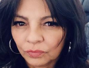 Tatiana Merino arremete contra Patricia Maldonado tras grave acusación
