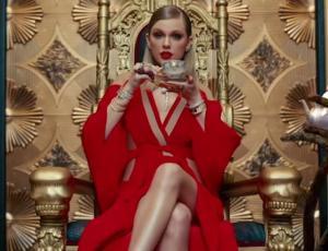 Taylor Swift lanzará inédita plataforma social para sus fanáticos