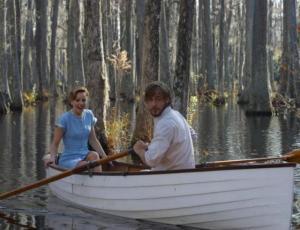 12 parejas famosas que protagonizaron películas y se enamoraron en la vida real