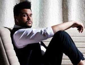 The Weeknd renuncia a su trabajo con conocida marca por publicidad racista