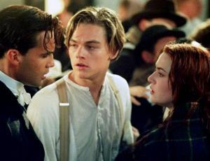 Los protagonistas de Titanic se reunieron a 20 años del estreno